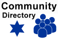 Griffith Community Directory